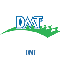 DMT(Diamond Machining Technology)