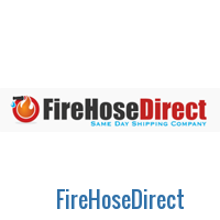 FireHoseDirect