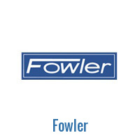 Fowler High Precision, Inc.