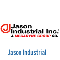Jason Industrial
