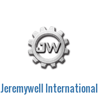 Jeremywell International, Inc.