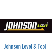 Johnson Level & Tool