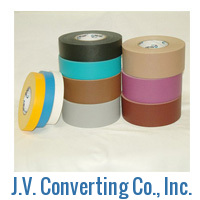 J.V. Converting Co., Inc.