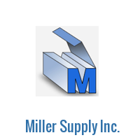 Miller Supply Inc.