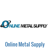 Online Metal Supply