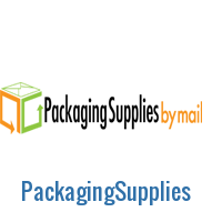 PackagingSuppliesByMail