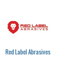 Red Label Abrasives