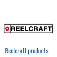 Reelcraft products